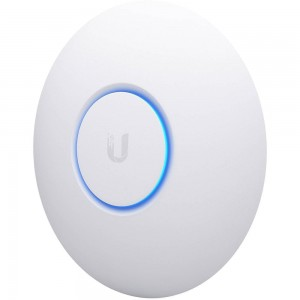 Access Point UBIQUITI Unifi nanoHD UAP-nanoHD PoE 2,4/5GHz