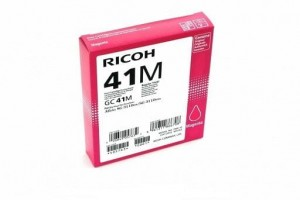 Ricoh Print Cartridge GC 41M