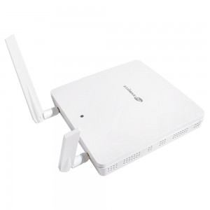 Access Point Edimax Pro WAP1200 AC1200 PoE Radius