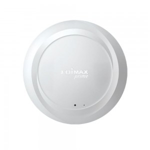 Access Point Edimax Prime CAX1800 WiFi PoE AX1800